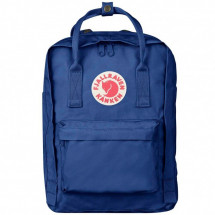 "Fjallraven Kanken Laptop 13"" Deep Blue"