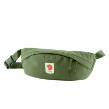 Сумка на пояс Fjallraven Ulvo Hip Pack Medium Forest Green