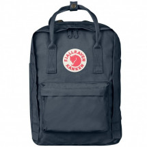 "Fjallraven Kanken Laptop 13"" Graphite"