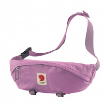 Сумка на пояс Fjallraven Ulvo Hip Pack Large Orchid